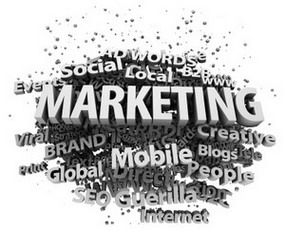 marketing_icon_2